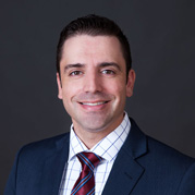 Jason Botelho - Associate