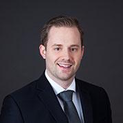 Joshua Valler