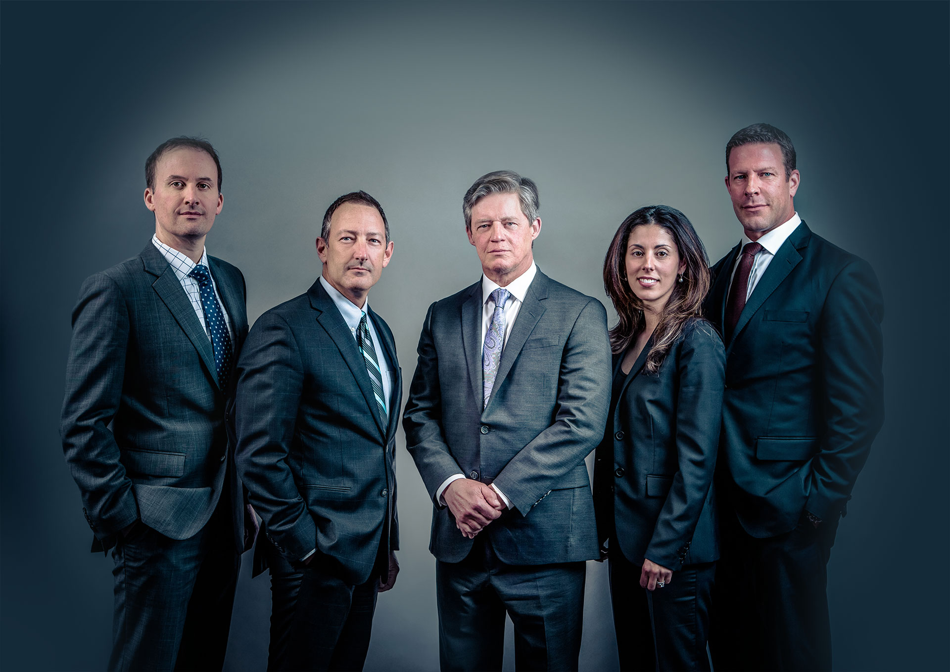 We are your <br>legal advisors