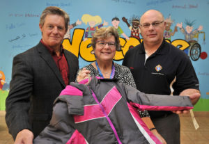 coats-for-kids_2016