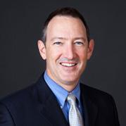 Eric Gionet - Partner