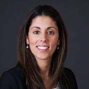 Sabrina Lucenti - Partner