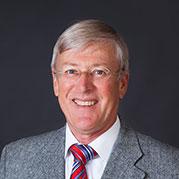 Hon. Robert N. Weekes