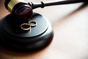 Divorce Act